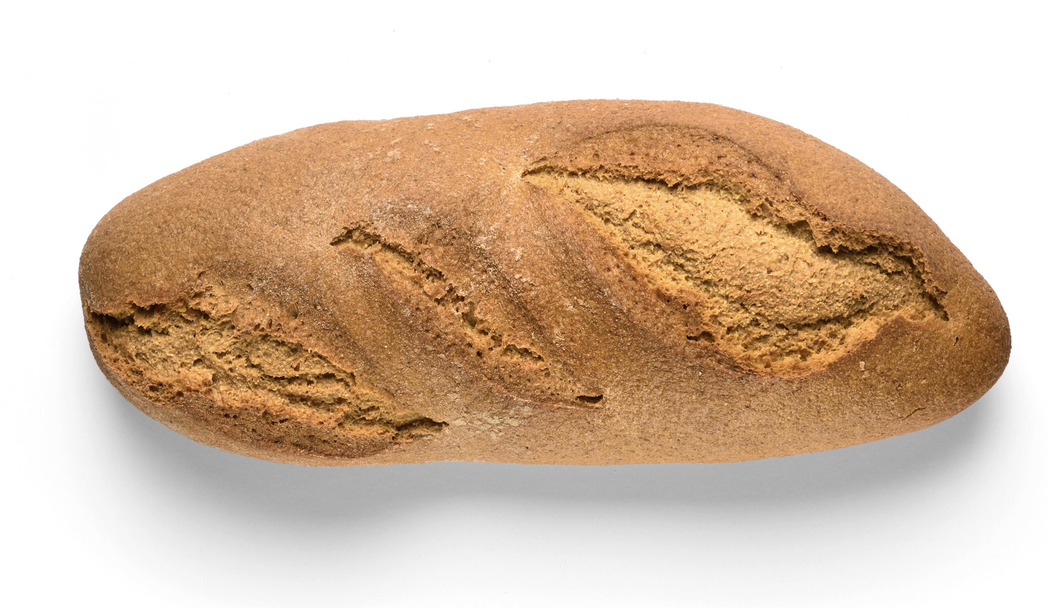 Pane di riso